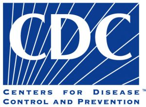 CDC Shuts Down While Influenza Spreads. What Now?