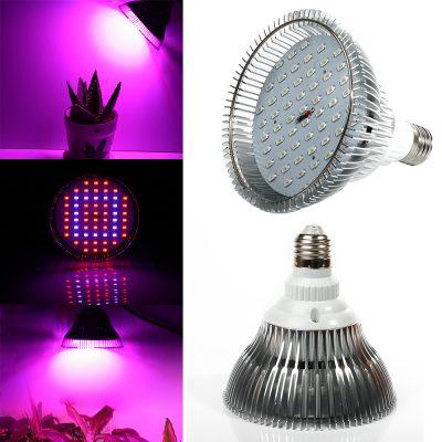 Full Spectrum Horticulture Grow LED Light