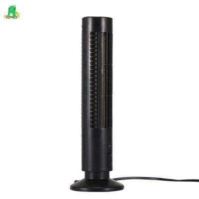 Home Air Ionizer and Airborne Particle Purifier, US 220v Plug